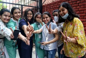PSEB class 12 exam results ANNOUNCED