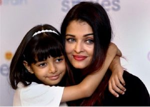Aishwarya, Aaradhya Bachchan test negative for COVID-19, discharged from hospital