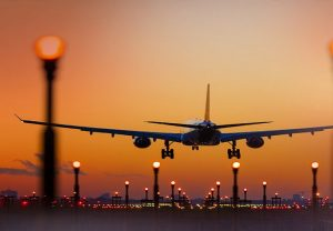 Airline industry disruption due to COVID-19 has far-reaching effects: Moody's