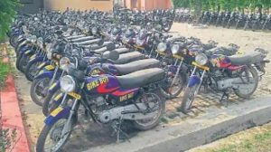 Rs 4,000 crore BIKEBOT scam: ED attaches assets worth Rs 103.73 crores, includes 26 properties