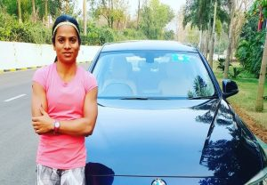 COVID-19 crisis: Ace Indian athlete Dutee Chand wants to sell car to meet training expenses for Olympics