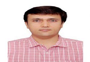 Gujarat IAS officer Hardik S Shah appointed private secretary to PM Modi