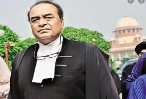 More worry for 'flustered' TikTok: Former AG Mukul Rohatgi refuses to appear for Chinese app in court against GOI