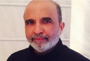Sanjay Jha, known Congress face in TV debates, suspended; he asked 'Who next after Pilot?'