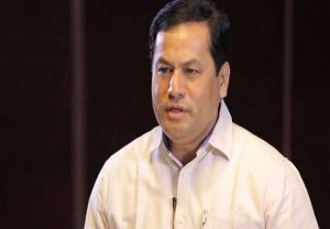 Ram Temple will strengthen peace, humanity in country: Assam CM Sarbananda Sonowal
