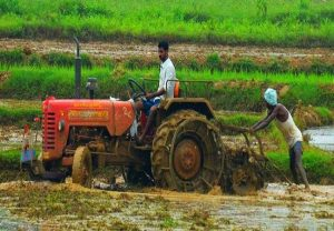 Cabinet approves Rs 1 lakh crore fund for agriculture infrastructure