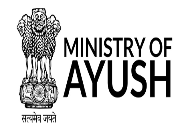 AYUSH Ministry announces winners of 'My Life-My Yoga' video blogging contest