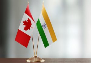 India lodges protests with Canadian TV authority against anti-India TV show