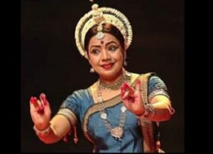 Paying tribute to Galwan martyrs: Odissi dancer to organize digital song-dance contest for children