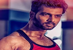 Kannada TV actor Sushil Gowda commits suicide