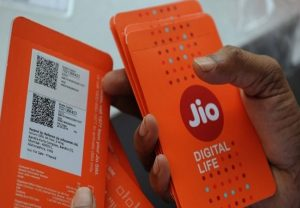 Qualcomm to invest Rs 730 crores in Jio, rollout advanced 5G infrastructure, services for Indians: Reliance Industries Ltd