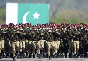 Amid India-China tension, Pakistan moves 20,000 troops to Gilgit-Baltistan; sinister plot in the works?