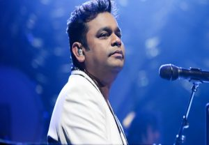 There is a whole gang working against me in Bollywood, says AR Rahman
