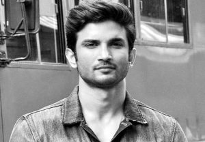 AIIMS forensic panel rules out Sushant Singh Rajput's murder claims in findings submitted to CBI: Reports
