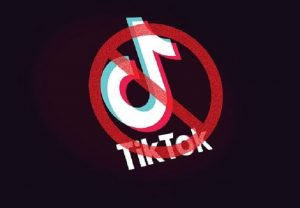 US Senate Committee to vote on bill banning Tik Tok