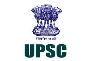 UPSC to hold PTs/interviews of remaining candidates from July 20-30