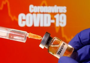 Covid-19 vaccination: Are you above 45 years? People with these 20 co-morbidities can get vaccine