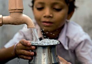 Tap water to all households: With 1 lakh connections daily, this is how Modi govt's JJM scheme is making this a reality
