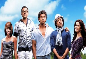 Zoya Akhtar, 'Zindagi Na Milegi Dobara' cast gets nostalgic as film clocks nine years