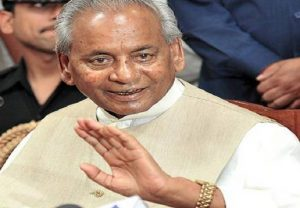 Kalyan Singh has no regrets over his govt collapse in 1992 over Babri mosque demolition