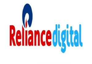 Ahead of Independence Day, Reliance Digital's 'Digital India Sale' begins
