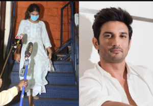 NCB seeks details from ED in Sushant Singh Rajput's death case