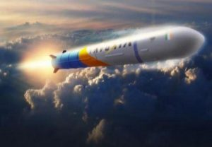 Skyroot Aerospace is 1st Indian start-up firm to test fire rocket engine 'Raman'