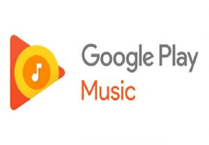 Google Play Music to shut shop by October