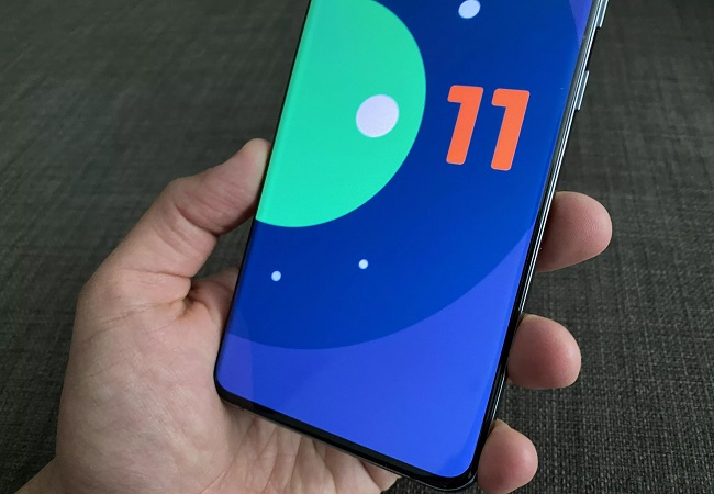 Top Android 11 features and everything else you need to know