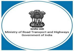 Govt invites safety suggestions for construction of equipment vehicles
