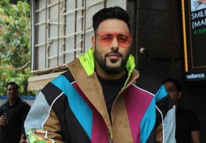 Mumbai: Crime Branch questions rapper Badshah in fake followers case