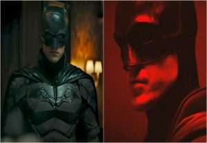 'The Batman' resumes production after hiatus over Robert Pattinson's positive COVID test