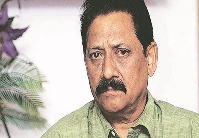 Chetan Chauhan, former cricketer & UP Cabinet Minister, passes away at 73: had tested Covid-19 positive