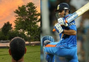 """""""Proud of your accomplishments"""": Wife Sakshi's post after MS Dhoni's retirement"""