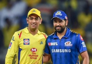 MS Dhoni and Rohit Sharma fans clash in Kolhapur over hoardings, youngster beaten in sugarcane field
