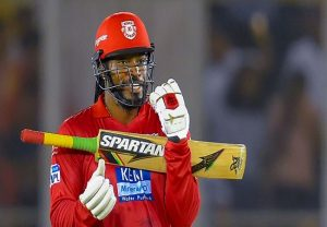 IPL 2020, RCB vs KXIP: Gayle, Rahul hit fifties to hand KXIP their second win