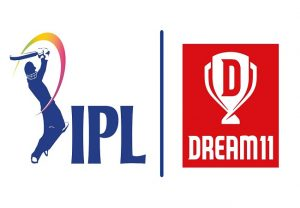 Dream 11 to be title sponsor of IPL 2020, buys sponsorship rights for Rs 222 crore