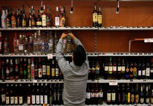 Delhi govt directs excise department to issue permission for service of liquor in restaurants, clubs
