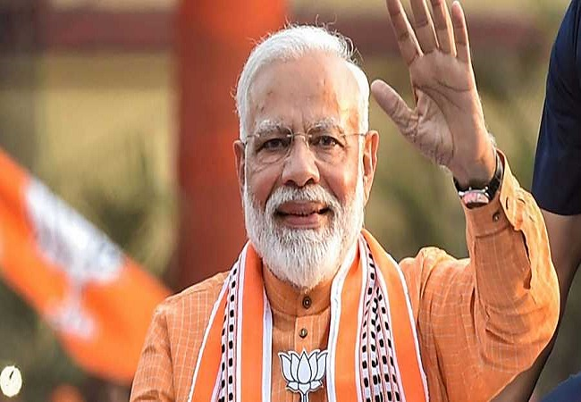 PM Modi has longest tenure as head of elected government among all PMs