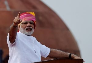 Independence Day 2020: When and where to watch PM Narendra Modi's speech live online