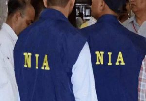 NIA continues raids at nine locations in Srinagar and Delhi