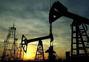 Oil India posts Q1 loss at Rs 249 crore due to slump in oil prices
