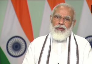 New Education Policy is foundation of the new India: PM Modi | TOP POINTS