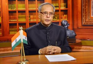 Pranab Mukherjee's condition worsens, remains on ventilator, says hospital