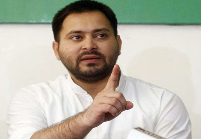 RJD expels 3 MLAs for anti-party activities for 6 yrs