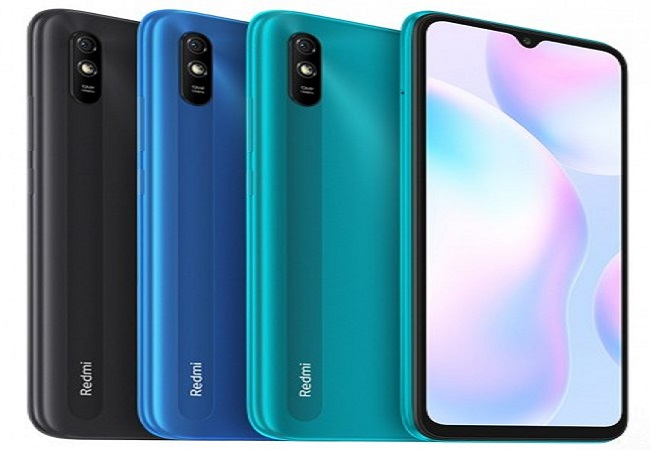 Xiaomi Redmi 9i might soon to launch in India as a rebranded Redmi 9A: Check out price & specs