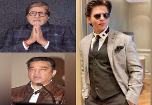 Kozhikode plane crash: Bollywood stars express grief, offer condolences