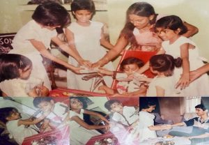 Sushant Singh Rajput's sister Shweta remembers 'baby' brother on Raksha Bandhan