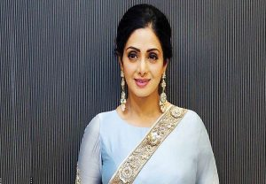Sridevi's 3rd death anniversary: All you need to know about India's first female superstar