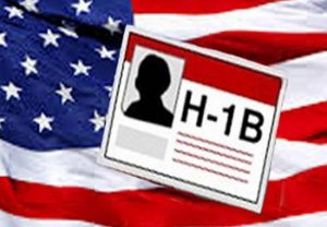 Trump admn makes exception to visa ban, allows H-1B visa holders to enter US on conditions